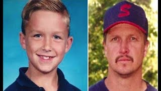 Dad and son die in car accident, then son is brought back to life and says the strangest thing