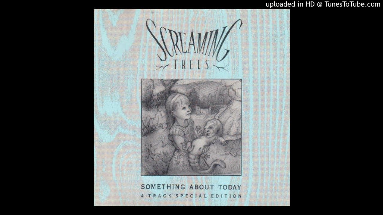 screaming-trees-ocean-of-confusion-senor-archicadio