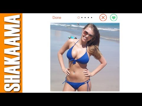 different dating online