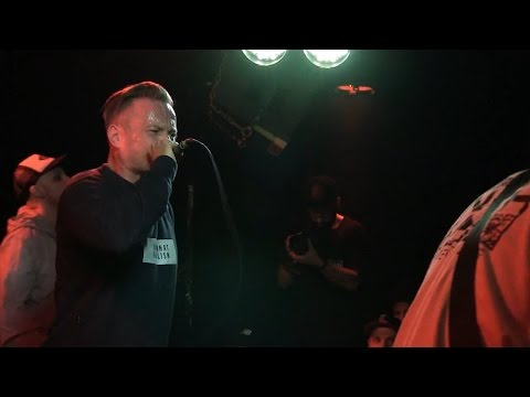 [hate5six] For Pete's Sake - February 12, 2016