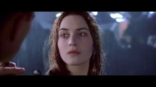 titanic 1997 free movie download hd 720p dual audio