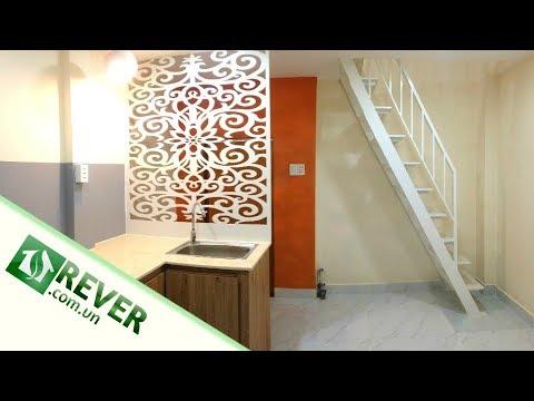 [ BÁN NHÀ 2 LẦU GIÁ DƯỚI 2 TỶ QUẬN 4] Căn nhà cực HOT với thiết kế hiện đại hẻm Đoàn Văn Bơ   REVER