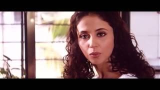 vuclip Ek Hasina Thi  ( 2004 ) A sriman Raghavan film