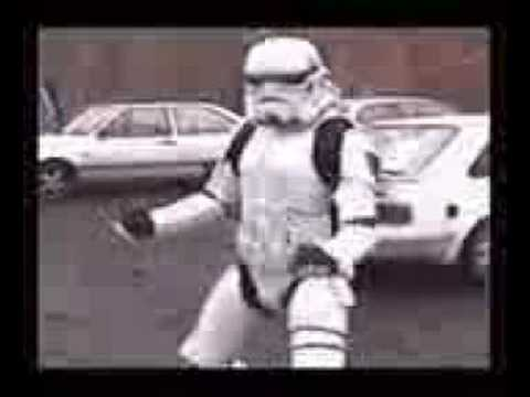 star wars stormtrooper funny - photo #26