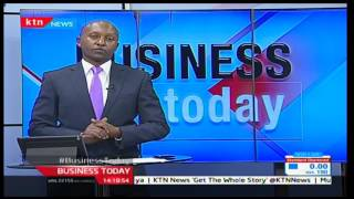 Business Today 23rd March 2017 - [Part 1] - Business News around the world
