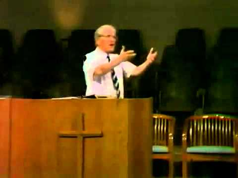Partnership In God by Jim Graham