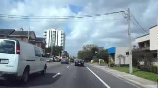 № 2097 ИДИ я В БАНЮ  8 марта 2012  Orlando Colonial Dr FL