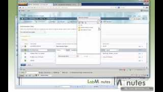 LabMinutes# SEC0041 - Cisco ISE 1.1 Profiling, Probing, and MAC Address Bypass (Part 2)