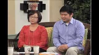 CTS 7000 Miracles: 발달장애의 조기진단과 치료내용