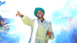 Sintayehu Enyew - Anchiye አንችዬ (Amharic)