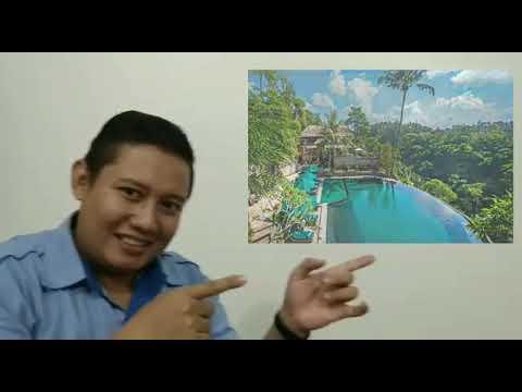 pita-maha-resort-&-spa-bali-|-resort-pemandangan-gunung-ubud-|-resort-berbintang-fasilitas-lengkap