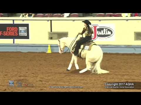 2012 AQHA Congress Junior Western Pleasure - Celeste Arena Split 4 from YouTube · Duration:  13 minutes 11 seconds  · 4.000+ views · uploaded on 23.10.2012 · uploaded by macrurys