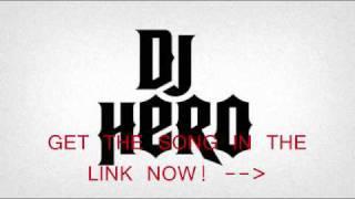 (DOWNLOAD)DJ Hero:MC hammer vs Vanilla ice