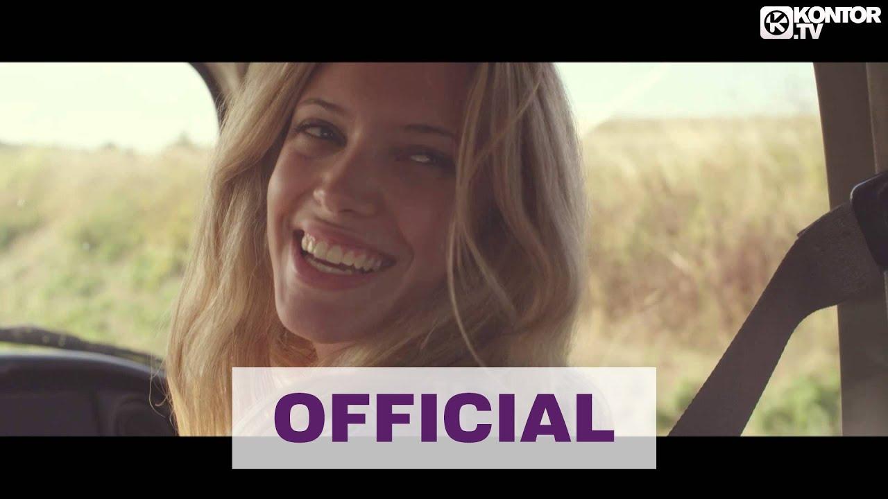 Download Klingande - Jubel (Official Video HD)
