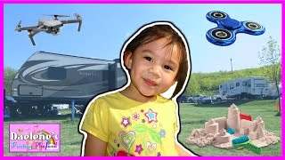 helicopter for kids little tikes review