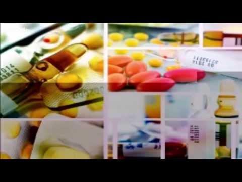 hqdefault - Back Pain Patch Prescription