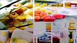 Prescription Lidocaine Pain Patches for Back Pain-Reviews