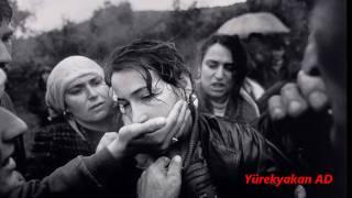 Zeki Erdem - Bosuna Aglarmi Insan   Yürekyakan Ad