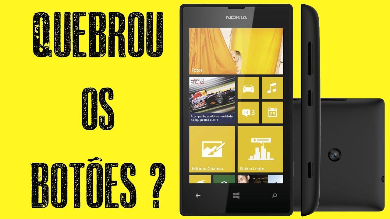 Como Rastrear Um Celular Roubado Nokia Lumia | transalemao.com.br
