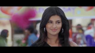 Impatient Vivek Trailer_3 min