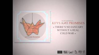 Keys And Promises - There