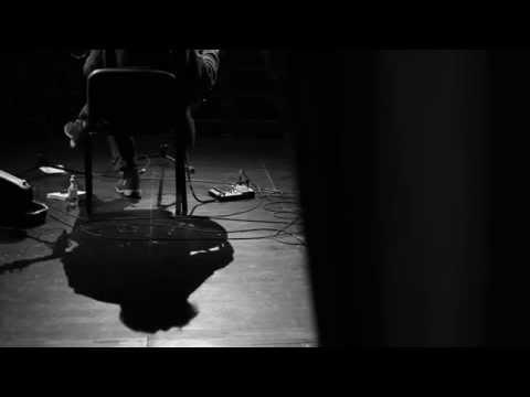 Ivica - Prezent (official Video)
