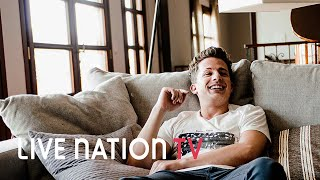 Comfort, Music and Charlie Puth