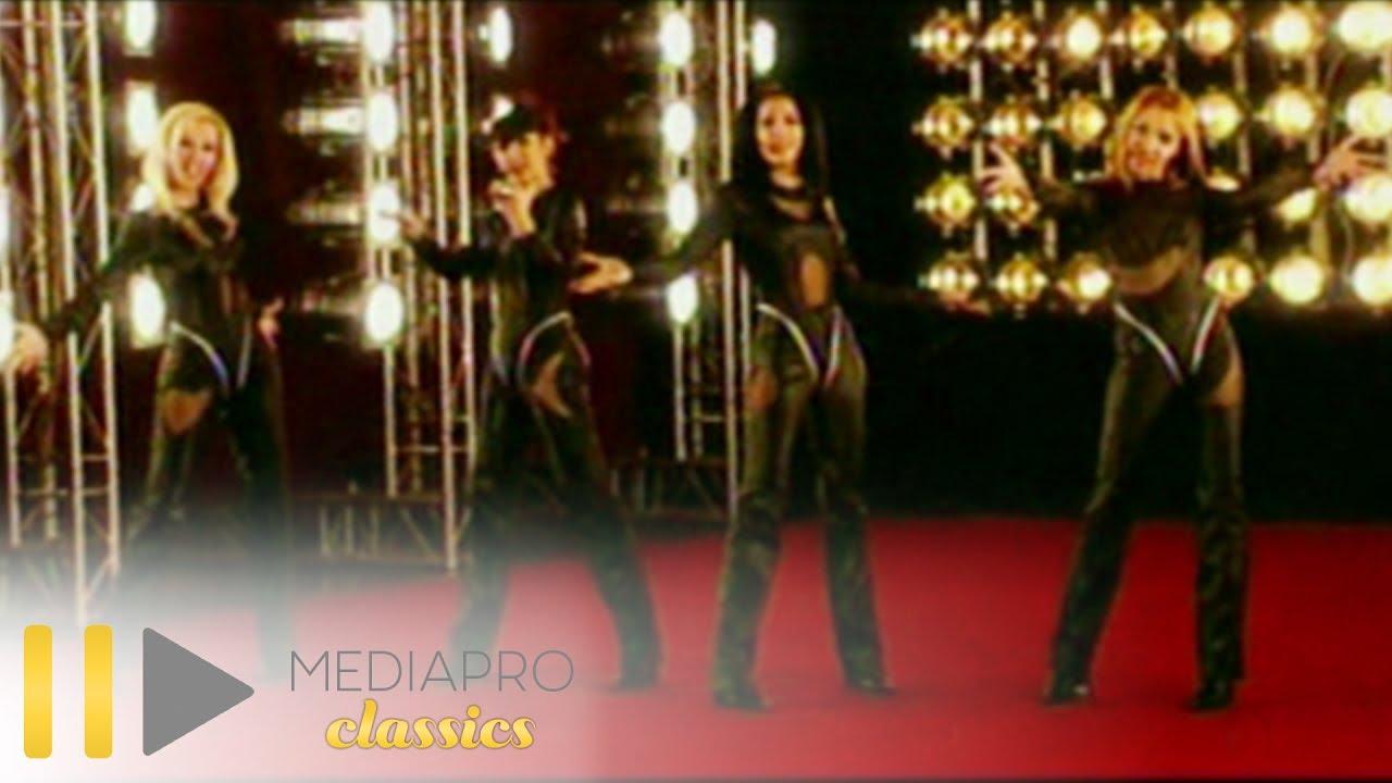 asia-da-mi-noptile-inapoi-videoclip-oficial-mediapro-classics
