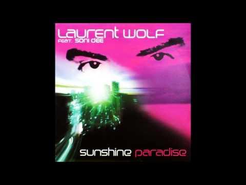 Laurent Wolf - Do Brazil