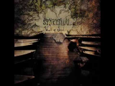 Spyritual - Life Is a Cycle With Countless Twists