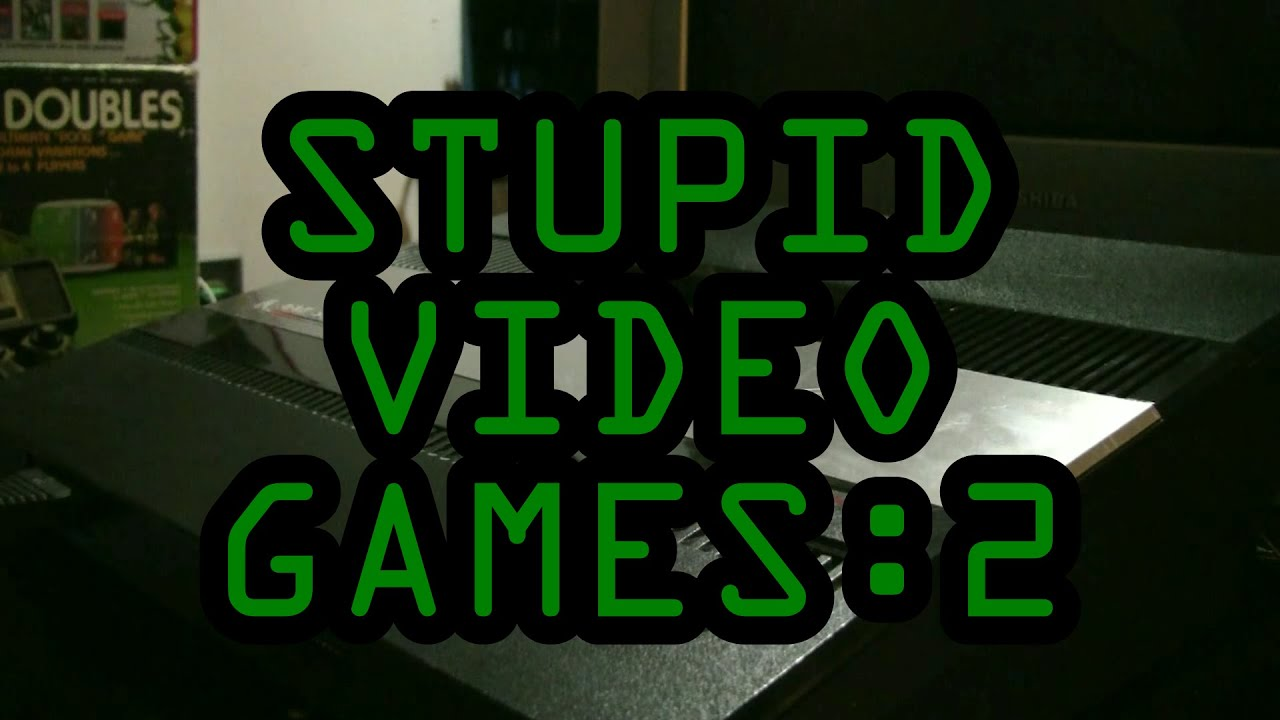 Stupid button game 2 mountairy casino hotel
