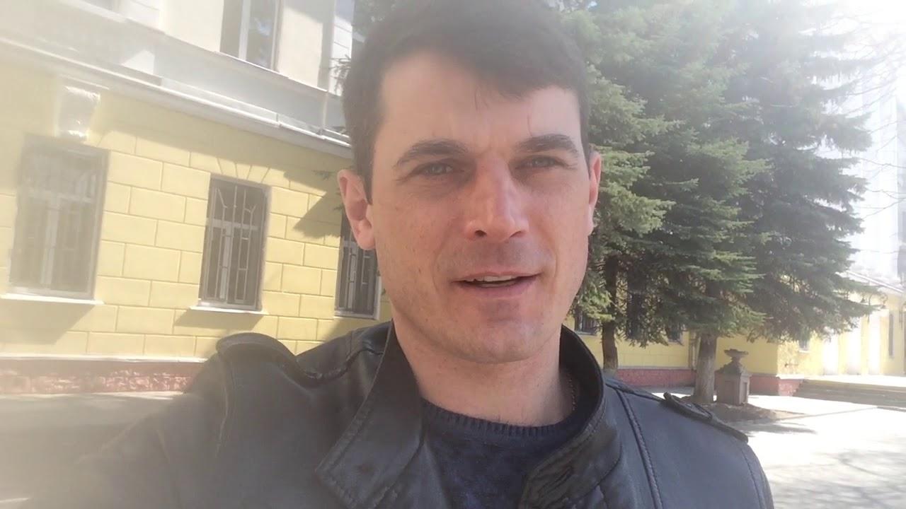 займы вконтакте отзывы отделения хоум кредит банка в нижнем новгороде