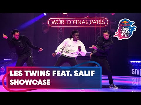 les-twins-ft.-salif-crooksboyz-performing-live-|-red-bull-dance-your-style-world-final-paris-2019