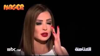 الشاعر هشام الجخ - قصيدة وفاة امي