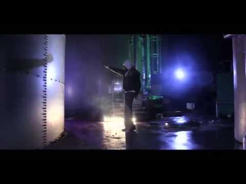 Juicy P Feat. Niska ,E2M, KPoint, Bacad, Youssef, Denzo - Danse avec les loups (8011RMX)