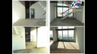 Beautiful Duplex for Outright Sale Near Mahalaxmi Station, Mumbai