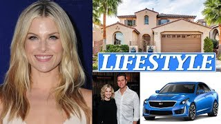 Ali Larter Lifestyle, Net Worth, Husband, Boyfriends, Age, Biography, Family, Car, Facts, Wiki !