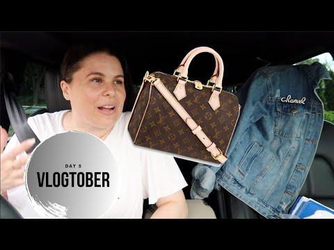 i'm-giveaway-a-lv-speedy!!!!!- -vlogtober-day-5