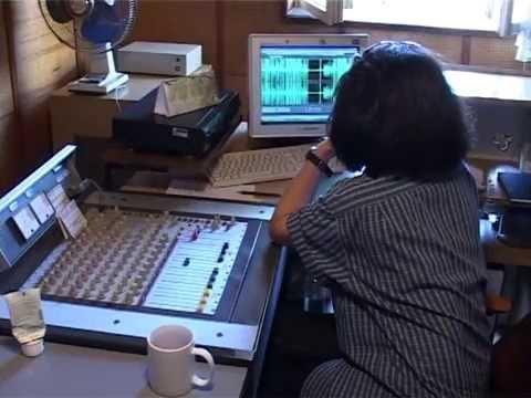 Radio Mladenovac... 46 godina