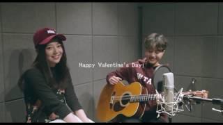 [Vietsub] Bóng Bay Tỏ Tình - SNH48's Từ Hàm ft Ôn Nhị Nhĩ (Cover)