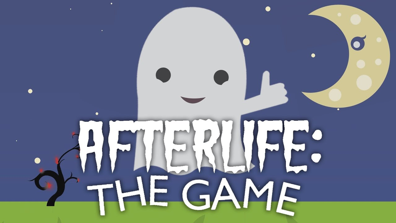 Afterlife The Game Free