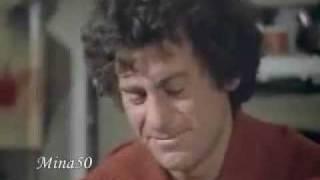 Starsky & Hutch - Mina - Si lloras, si ries - Mina50