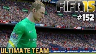 Video FIFA 15 ULTIMATE TEAM #152: Die Rückkehr ins Tagesgeschäft «» Let's Play FIFA 15 FUT download MP3, 3GP, MP4, WEBM, AVI, FLV Desember 2017