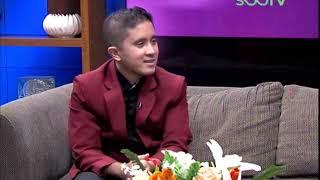 RS Bedah Surabaya (Video Profile).