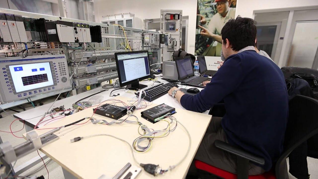 Kontrol ve Otomasyon Mühendisliği ile ilgili görsel sonucu