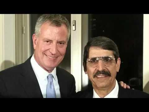 The Palestinian American Dream