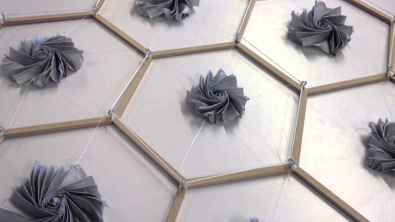 Bucky Lab Sunshade concepts