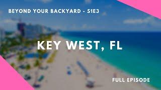 Key West - Full Episode