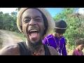 + Zayloc23 Jamaica Adventures!!!! (((Part 2))) +