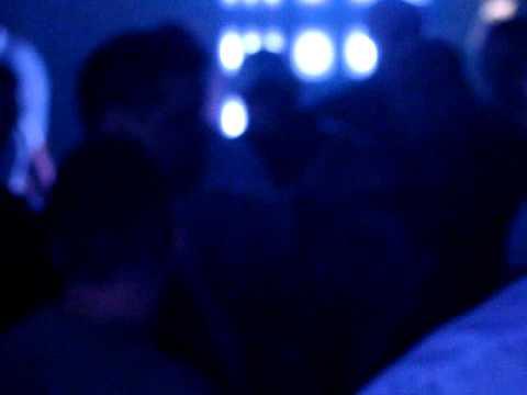 Adrian Minune canta live,Pt Alex Bombardieru ..Marci alu Negus...Robert alu Cuza ..